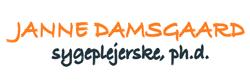 Janne Damsgaard